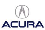 Acura Mobility Program