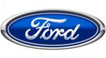 Ford Mobility Program