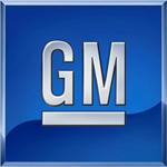 General Motors Accessibility Program