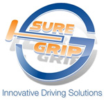 sure-grip
