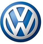 VW Mobility Program